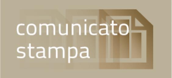 Comunicati stampa Le forme del commercio e del marketing di filiera