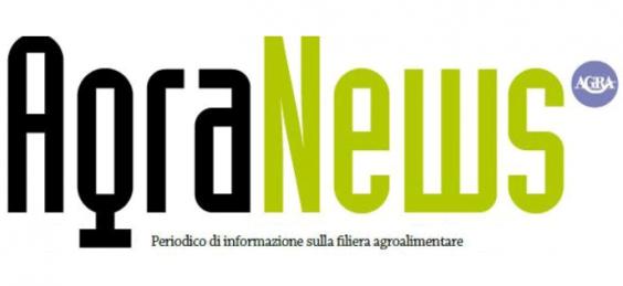 AgraNews: Perché il food made in Italy esporta così poco?