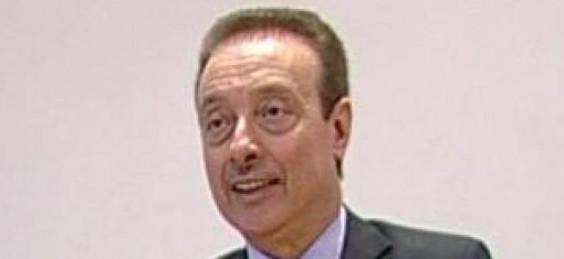 Alvaro Verbena - Partire dalle imprese per creare sviluppo nella media valle del Tevere