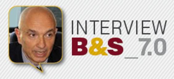 Interview 7.0_Paolo Quattrocchi