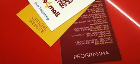 Programma #ritornoalmercato