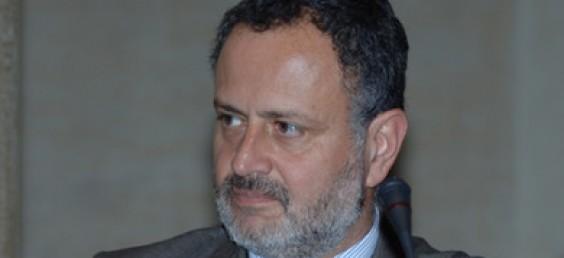 Carlo Hausmann: Se il kebab ruba mercato alla porchetta…