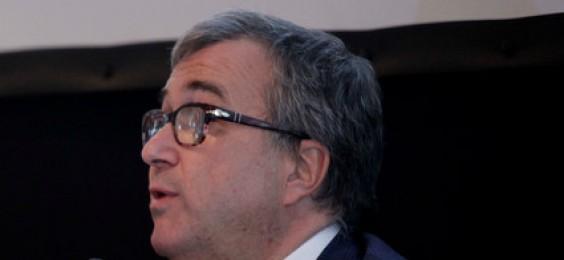"Francesco Tufarelli: Expo e presidenza Ue, ""Carpe diem Italia!"""