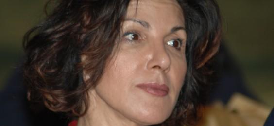 Anna Cinzia Bonfrisco: Innovazione per internazionalizzare le imprese