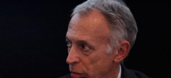 Mauro Agostini: Public procurement, internazionalizzazione e città