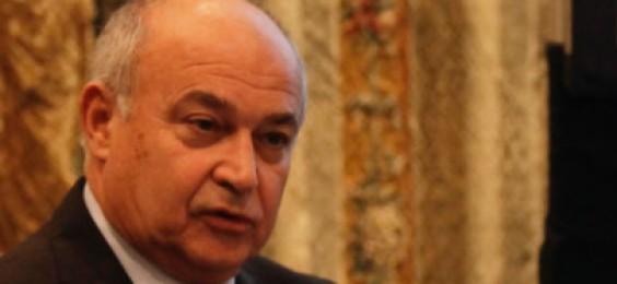 Stefano Torda: Avvicinare ai cittadini i fondi strutturali