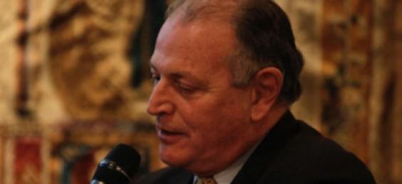 Gian Carlo Bertoni: Imprese italiane, quando le dimensioni contano