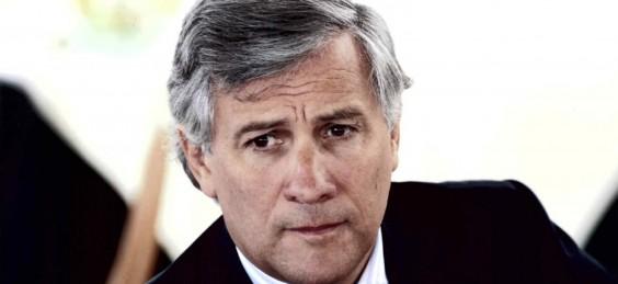 In missione per le imprese italiane: parola di Tajani