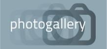 Photogallery Restart the system. Ripensiamo lo sviluppo