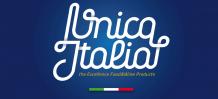 Il network dell'eccellenza made in Italy