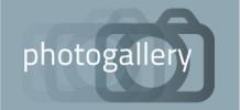 Photogallery Big&Small Dedicato al futuro