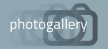 Photogallery - Deruta