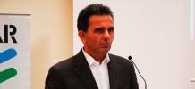 Augusto Buldrini - La Regione Umbria al passo con i fondi comunitari