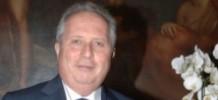 Mauro Loy - Aggregazione e politiche di brand per crescere all'estero