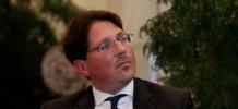 Valerio Valla: La programmazione Europea 2014-2020