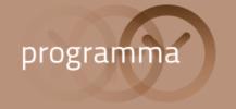 Big&Small 7.0_Il Programma