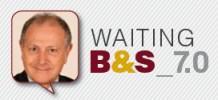 Gian Carlo Bertoni: Realizzare solide attività nei mercati