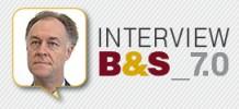 Interview 7.0_Didier Herbert
