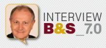 Interview 7.0_Gian Carlo Bertoni