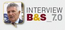 Interview 7.0_Giancarlo Innocenzi Botti