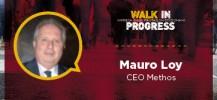 Mauro Loy - L'intervista