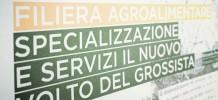 Riccardo Pompei_Il nuovo ruolo del grossista e la selezione del prodotto