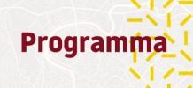 Il programma_Bigandsmalldieci