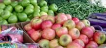 Scenari e prospettive del commercio agroalimentare