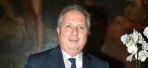 Mauro Loy: Nei mercati rionali il futuro del commercio alimentare