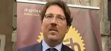Valerio Valla: Da Bruxelles opportunità di sviluppo da decodificare