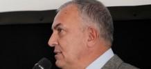 Claudio Alibrandi: Il commercio del 3° millennio