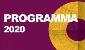 Programma 2020