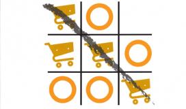 Le forme del commercio e del marketing di filiera