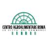 Centro Agroalimentare Roma