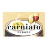 Carniato Europe