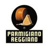 Consorzio del Parmigiano-Reggiano