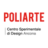 Poliarte Centro Sperimentale di Design