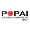 Popai Italia
