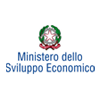 Ministero dello Sviluppo Economico