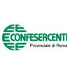 Confesercenti Roma