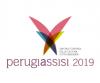 Perugia 2019