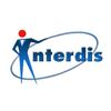 Interdis