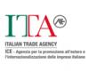 Istituto per il commercio estero