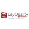 Lay Quality