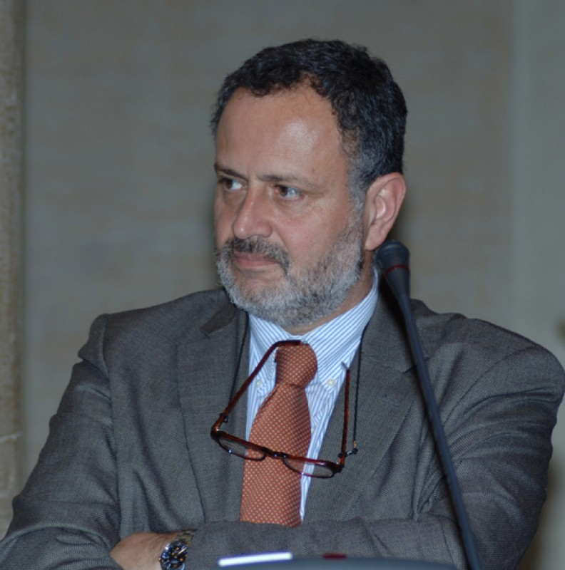 Hausmann Carlo