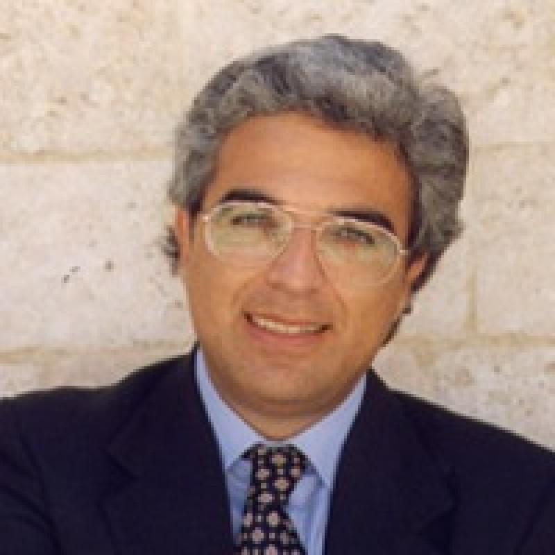 De Nardis Paolo