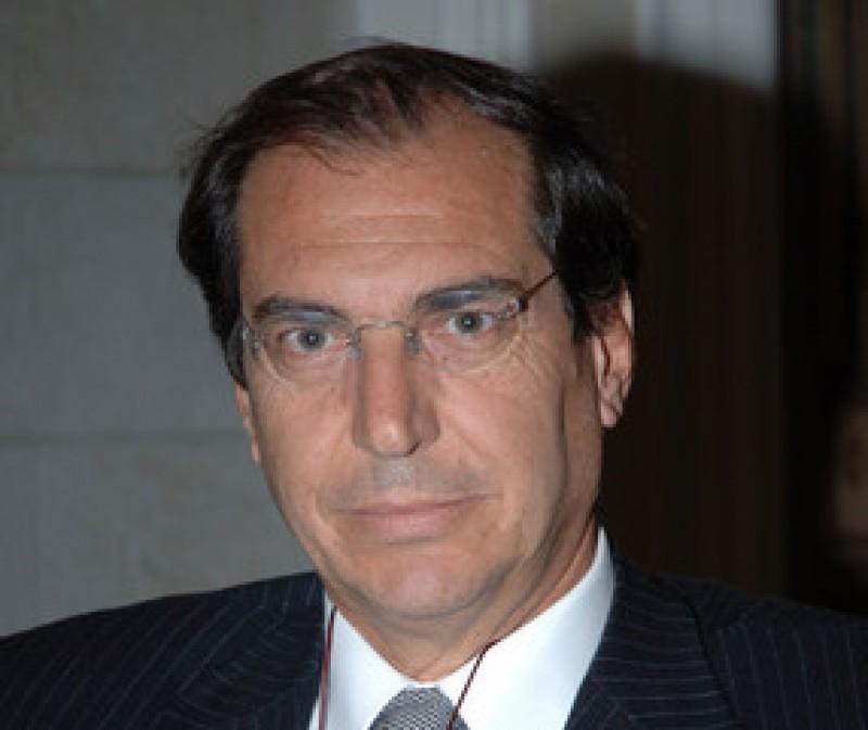 Celeste Pier Paolo
