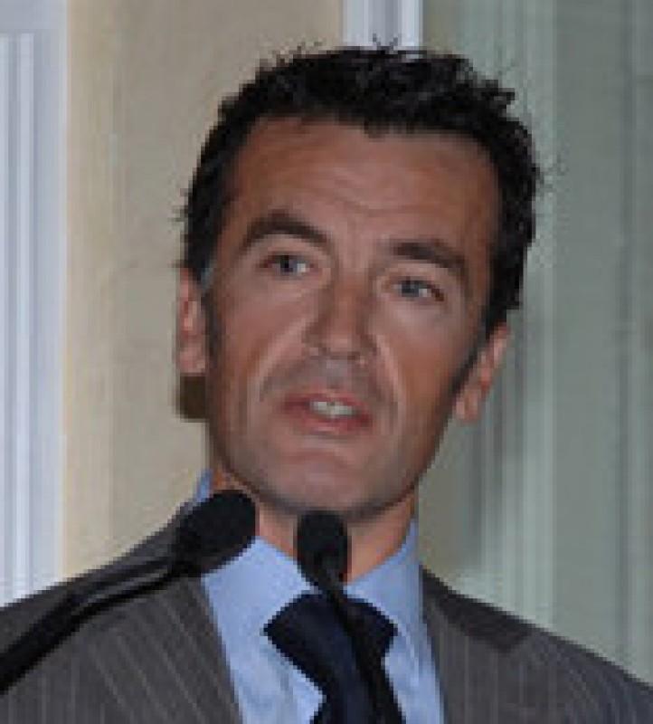 Girelli Giuseppe
