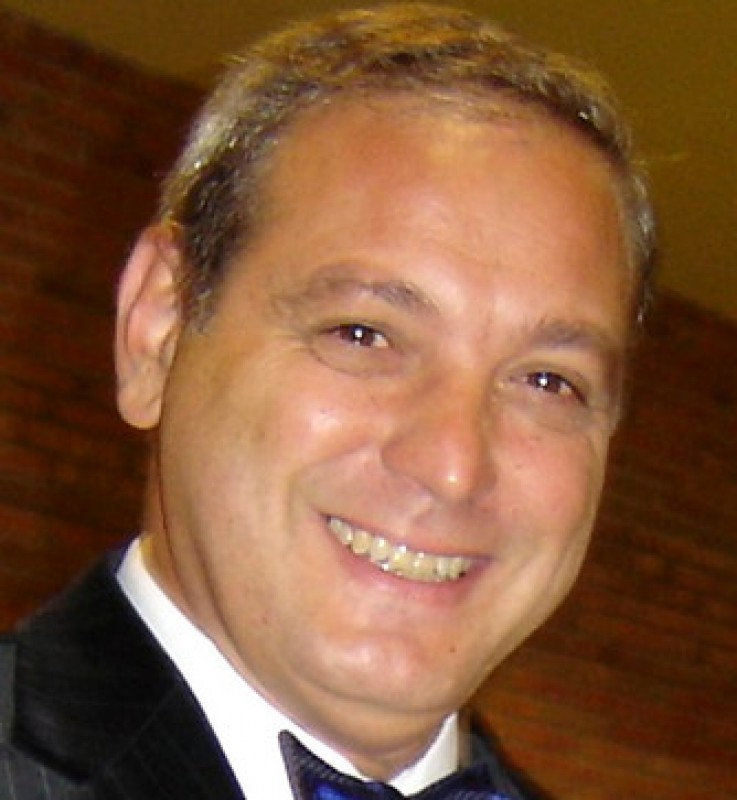 Castro Alessandro