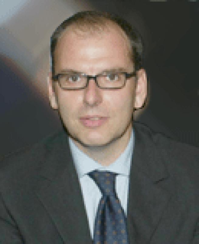 Cuppini Marco